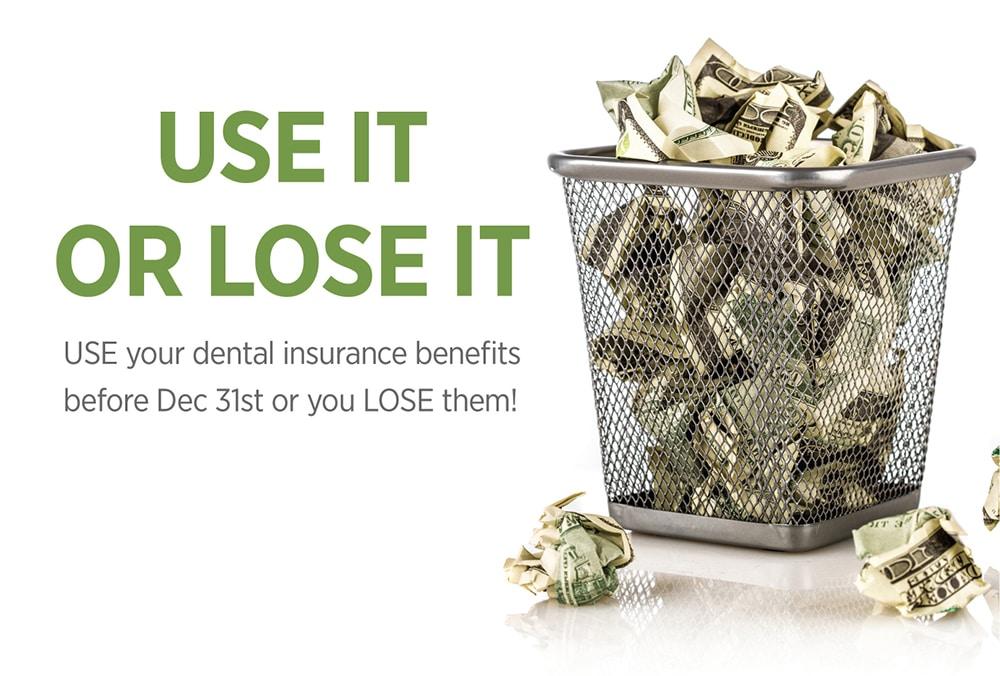 Edna Dental Insurance Benefits