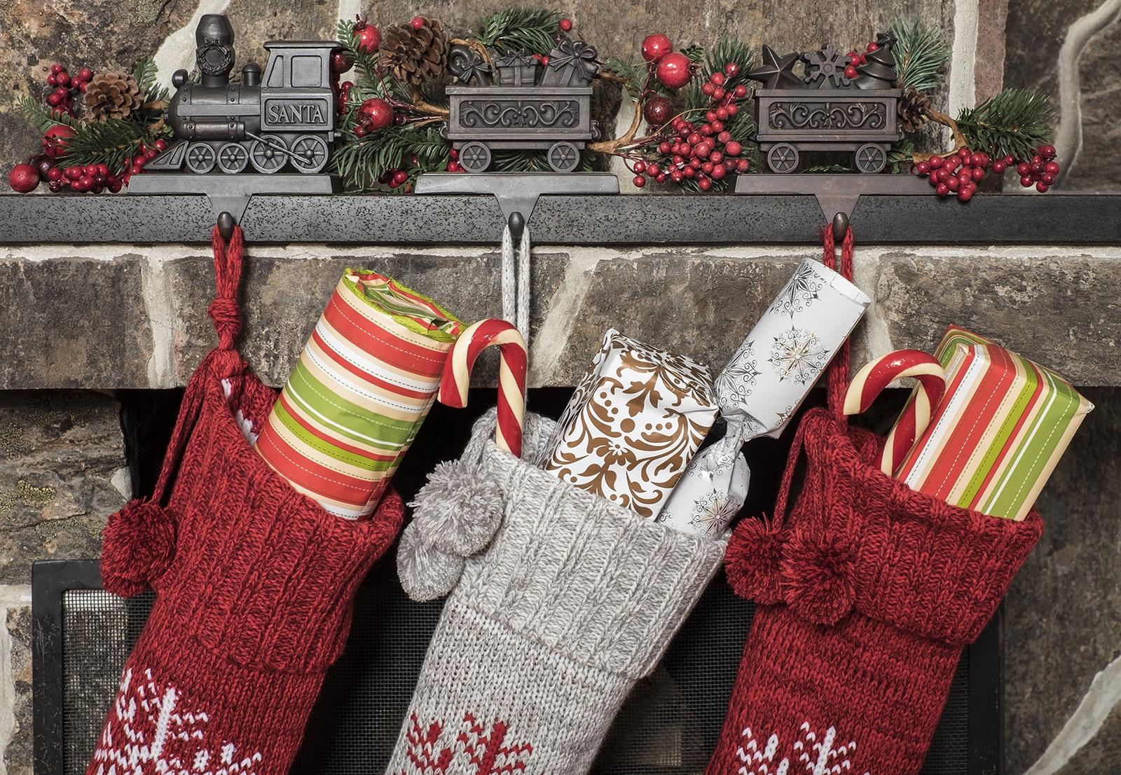 Ask Your Edna Dentist: Christmas Stocking Filler Ideas